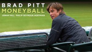 moneyball-film
